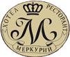 Хотел Меркурий Ямбол